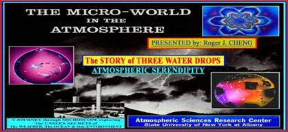 The MICRO-WORLD in the ATMOSPHERE-COVER.jpg