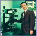 CHENG at WORK-OP-(OPTIC MICROSCOPE).jpg