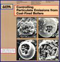 CONTROLLING PARTICULATE EMISSIONS from COAL-FIRED BOILERS-EPA-CHENG.jpg
