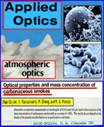 APPLIED OPTICS _PAPER with  PETR CHYLEK - Copy.jpg